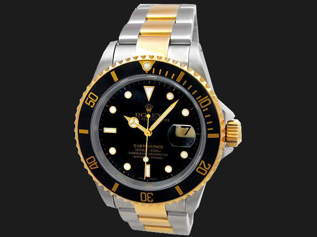 Rhianna's Studio & invaluable.com Rolex watch +DIY