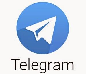 http://grdkingdom.blogspot.hk/2014/06/telegram-whatsapp.html