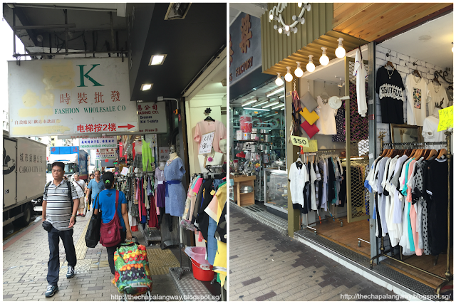 cheung sha wan road, hong kong shopping, things to do in hk, sham shui po attractions, best shopping in HK, sightseeing, wholesale shopping in hk, best places to shop in hk