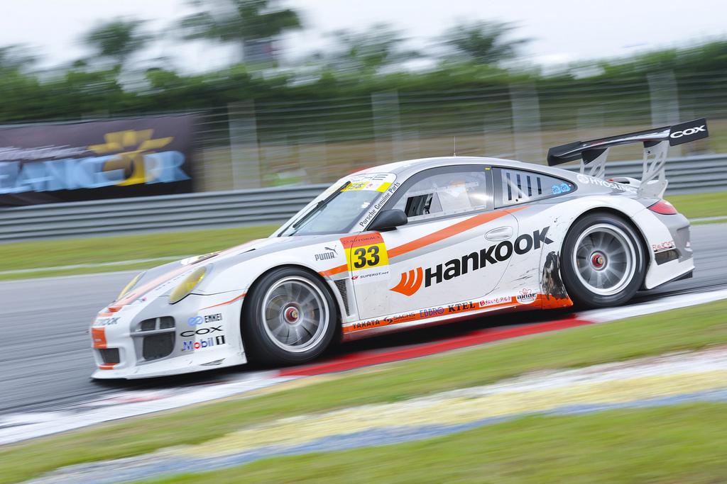 Super GT, japońska liga wyścigowa, racing, JDM