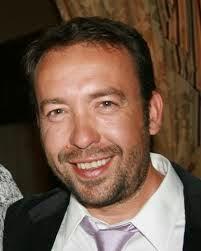 Michael Patrick Crane