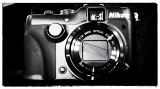 http://deniubaidillah.blogspot.com/2012/01/nikon-coolpix-p7100-will-not-replaced.html