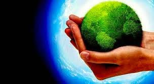 Xiscoenglish eso3 global issues vocabulary second conditional lets start with some activities about global problems please check this list of environmental problems click on 1 and now do this activitiy 2 and 2b sciox Choice Image