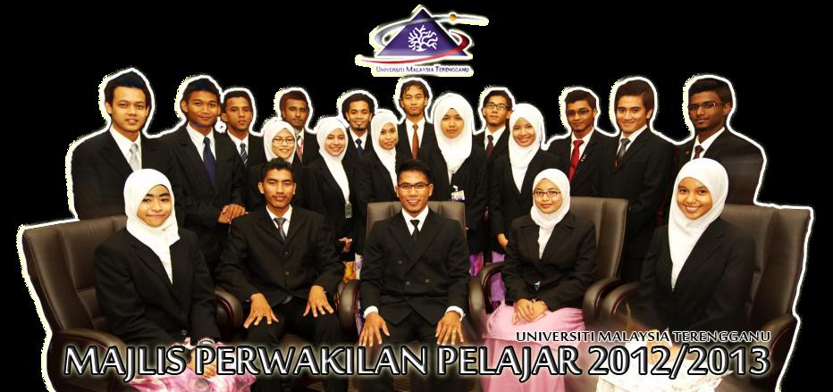 MPP UMT Sesi 2012/2013