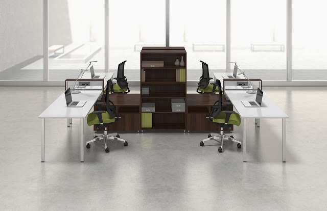 the office furniture blog at the world of