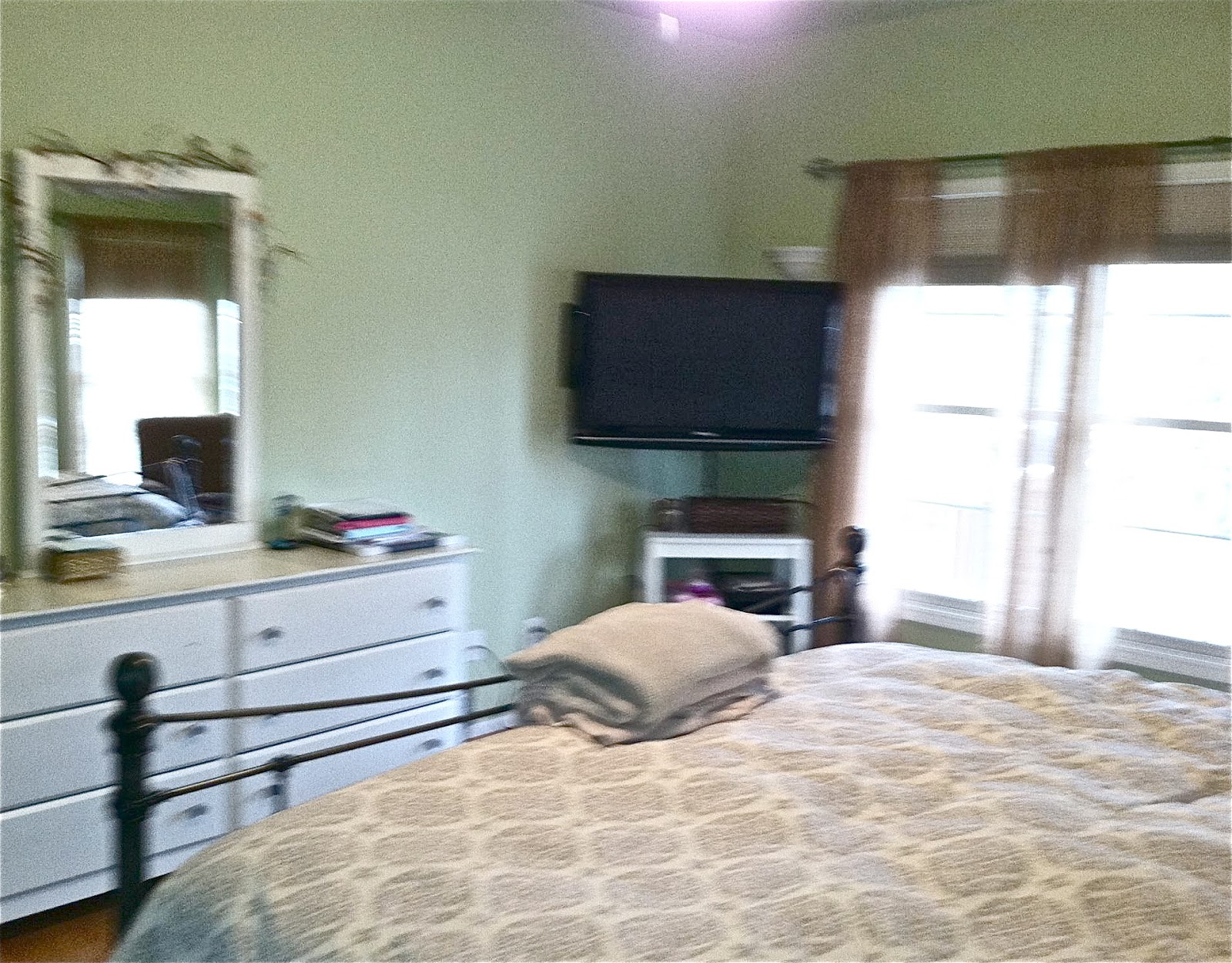 the yellow cape cod dramatic master bedroom makeover before and after dramatic master bedroom makeover before and after