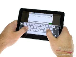 gsmarena_023 Samsung apresenta novo Galaxy tab de 7.7