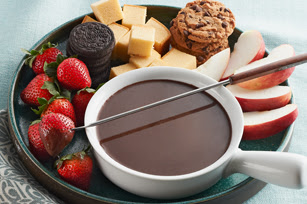 Bakers-Chocolate-Fondue-43759.jpg