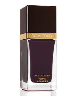 Tom Ford Viper