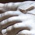 «Ελληνικό πόδι» - Η μικρή αυτή ιδιομορφία στα δάχτυλα που έγινε αισθητικό πρότυπο [εικόνα]