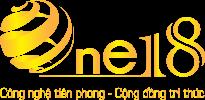 Chung cư One 18