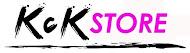 shop KCKstore