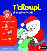 http://lesmercredisdejulie.blogspot.fr/2013/12/tchoupi-et-le-pere-noel.html