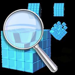 78 Langkah Untuk Memanipulasi Registry