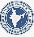 The New India Assurance Company Limited (NIACL) OFFICERS JOBS
