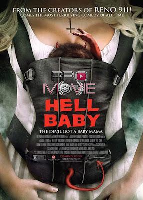 http://2.bp.blogspot.com/-KxT5QeaTQd8/UfvtvXo4QrI/AAAAAAAAA-8/x0nWnO5sTHM/s420/Hell+Baby.jpg