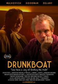 Ver Drunkboat (2010) Online