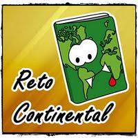 Reto Continental