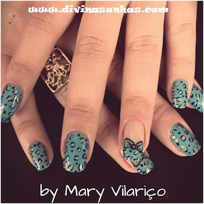 unhas-decoradas-mary-vilarico2