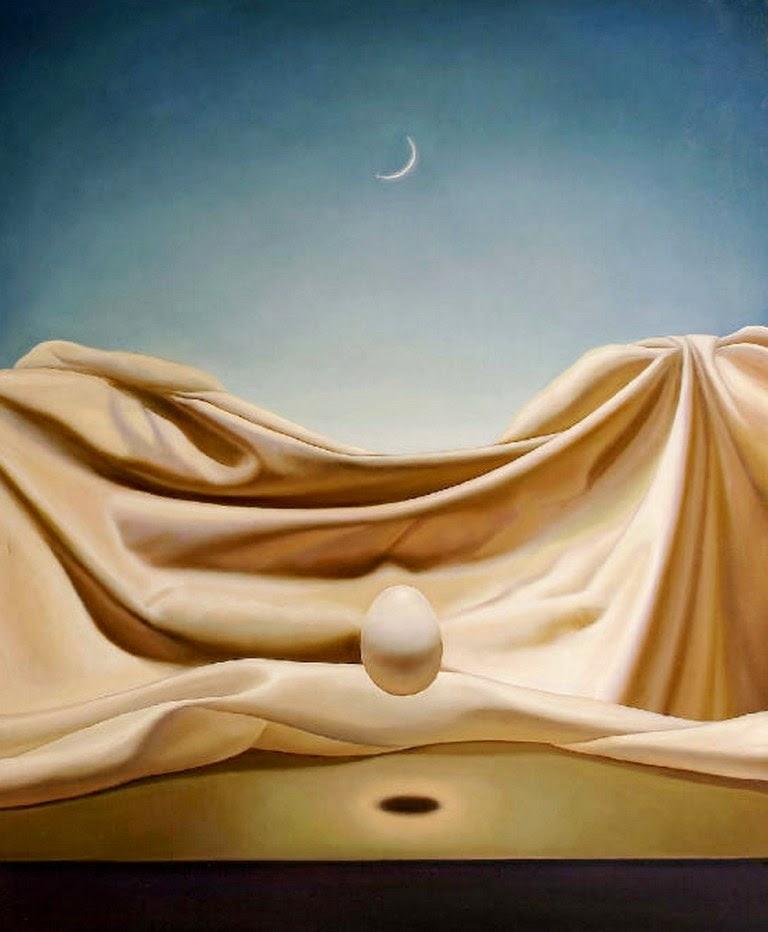 cuadros-de-bodegones-surrealistas-y-realistas-pintados-al-oleo