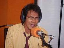Download Lengkap Koleksi Lagu Aris Ariwatan