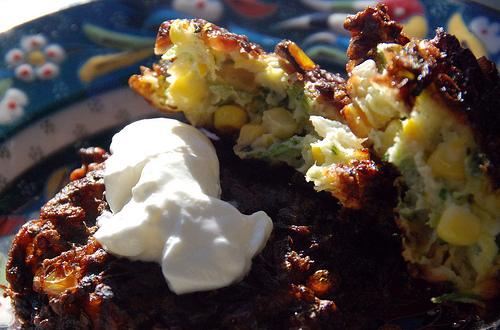 Mexican Chocolate Breakfast Shake Recipe — Dishmaps