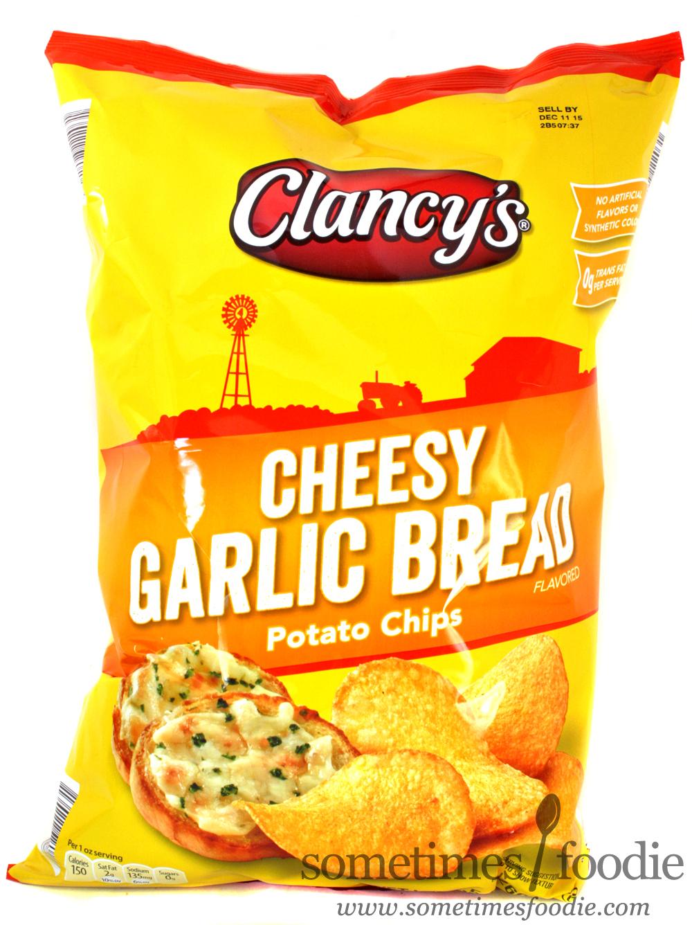 Pin Garlic-bread-brands on Pinterest Garlic Bread Brands