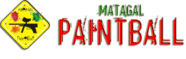 Matagal Paintball