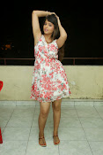 Komal sharma glamorous photos-thumbnail-8