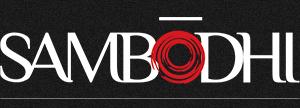 Sambodhi Blogs