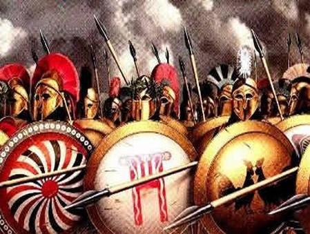 AQUEUS VS TROIANOS  Cavalo+de+troia+guerra+de+troia+gregos+troianos45321