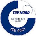 สินค้ามาตรฐาน ISO9001
