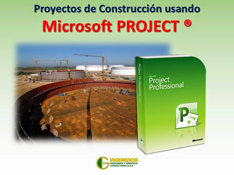Formared capacitaci n y asesor a educativa curso ms for Proyecto de construccion de aulas educativas