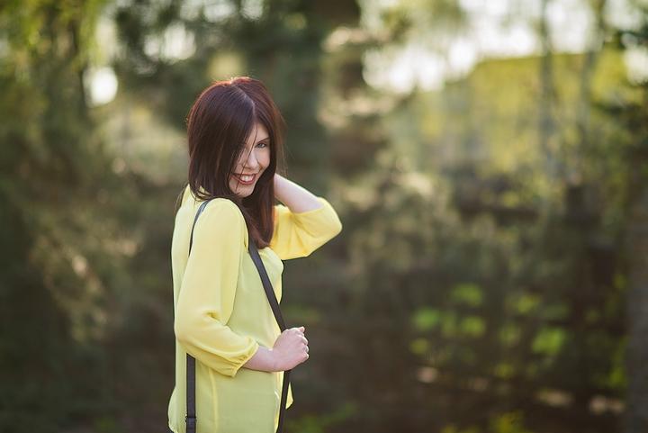 http://lillymarlenne.blogspot.com/2014/04/yellow-blue.html