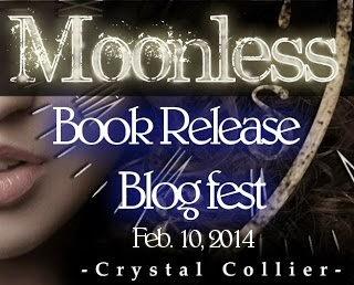 http://crystalcollier.blogspot.com/