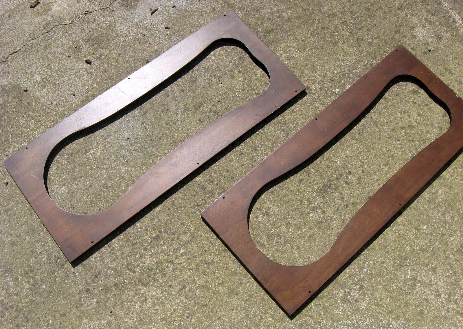 http://2.bp.blogspot.com/-KxhFwOAhwq8/TmgOYVNjd6I/AAAAAAAAB6c/iVD-qLewA_Q/s1600/wooden+frames.JPG