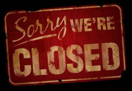 Pido mi firma *-* Closed