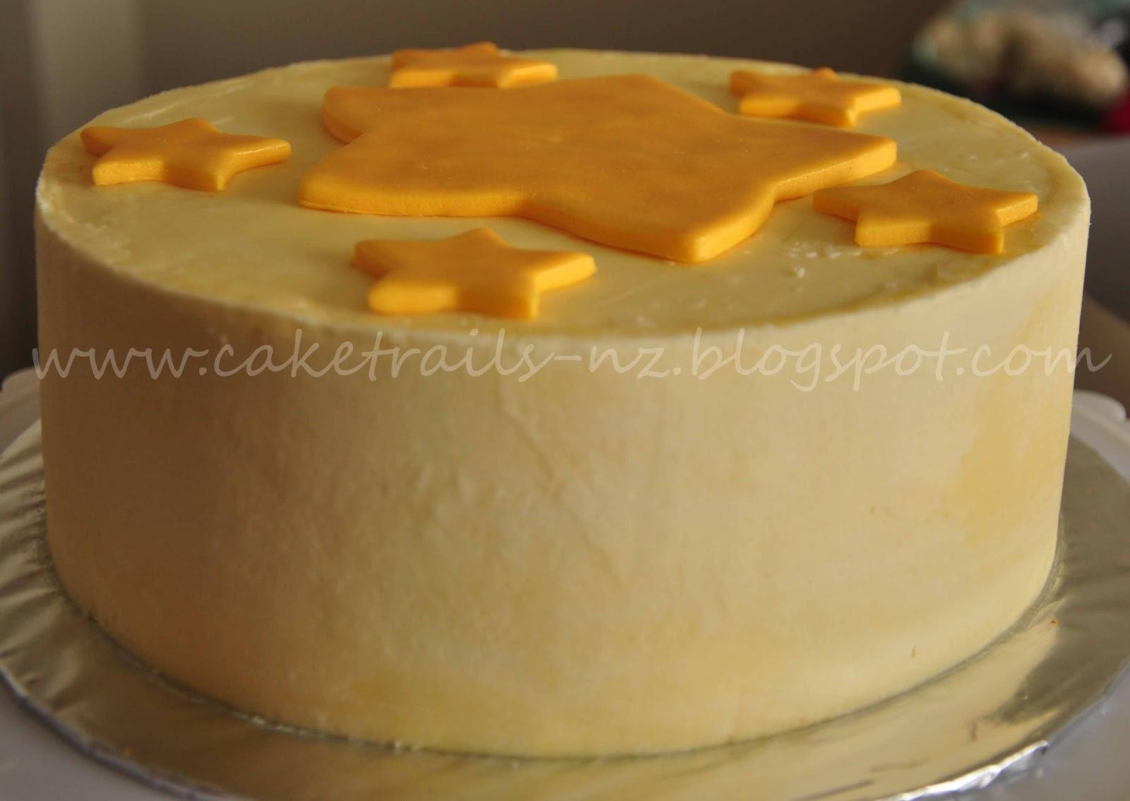 http://2.bp.blogspot.com/-KxiyJBDkrK4/UEQDFRPuXaI/AAAAAAAAAOg/VVniQiqNvcI/s1600/buttercream+taylor+swift+cake+wm.jpg