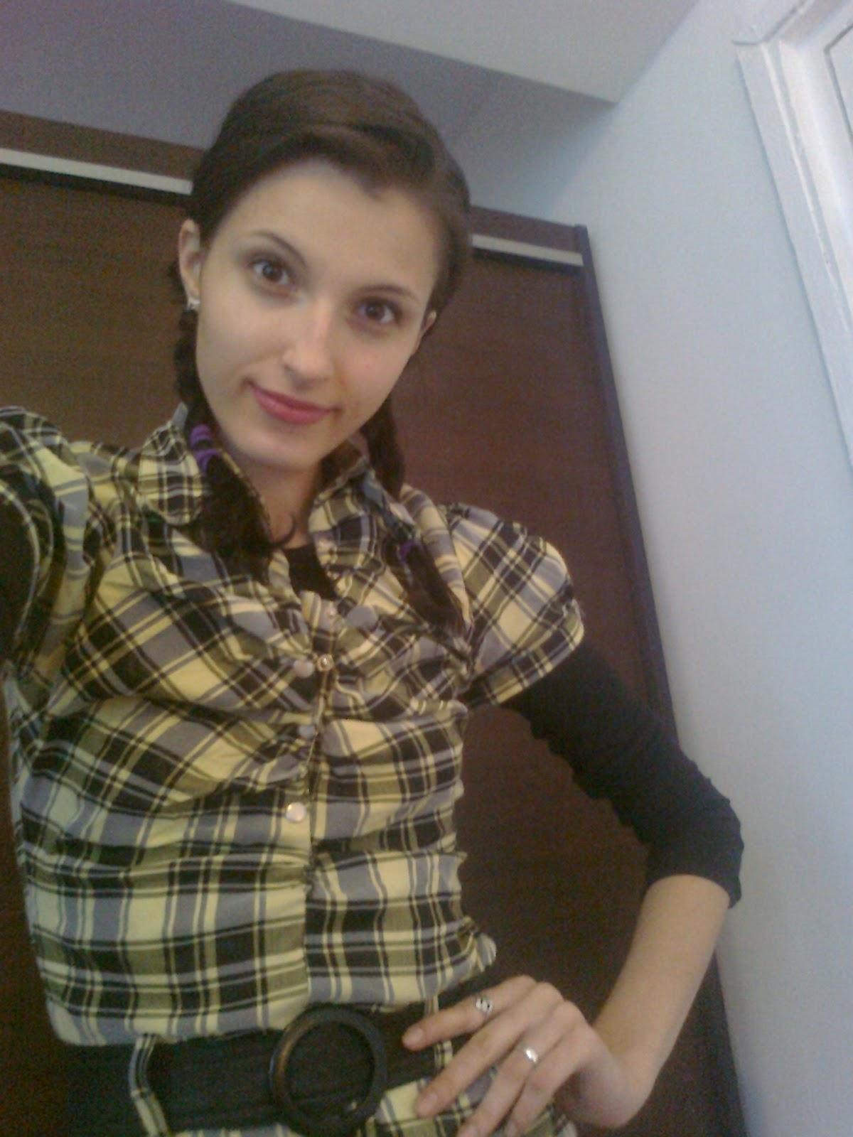 http://2.bp.blogspot.com/-Kxj3xUZfXhM/TZbZqu2MgaI/AAAAAAAAALs/3R4aCnDazt8/s1600/country+shirt.jpg