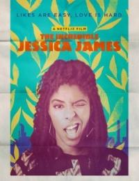 The Incredible Jessica James | Bmovies