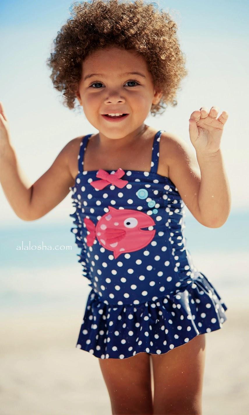 макияж бордовое платье фото