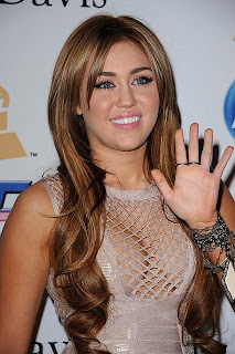 Photos Miley Cyrus 2013-2012