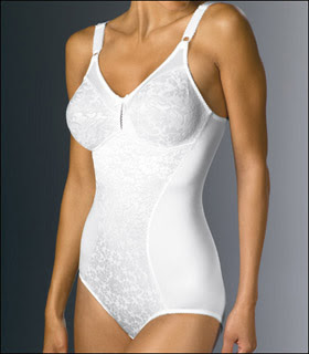 Body Briefers for women & strapless