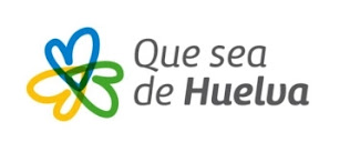 QUE SE DE HUELVA