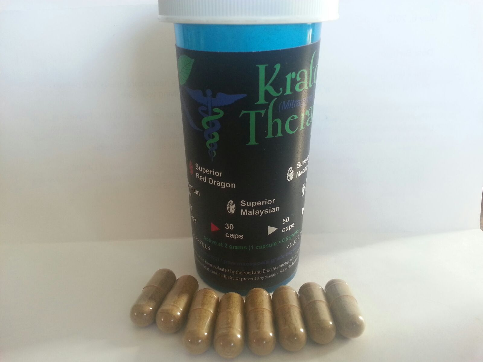Best Kratom Erowid Rock Springs