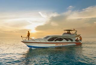Gili-fast-boat