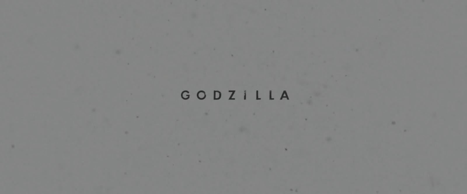 Godzilla (2014) S2 s Godzilla (2014)