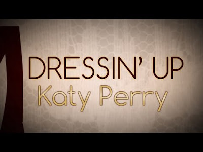 Katy-Perry-Debuts-Dressin'-Up-Lyric-Video
