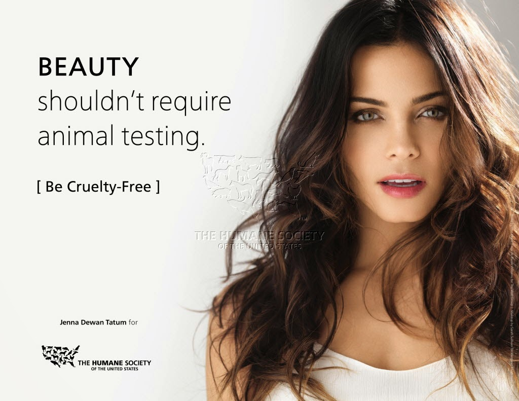 the beauty and cruelty in human How you can help end animal testing in cosmetics correctly predicts human reaction to kat von d beauty being vegan and cruelty.