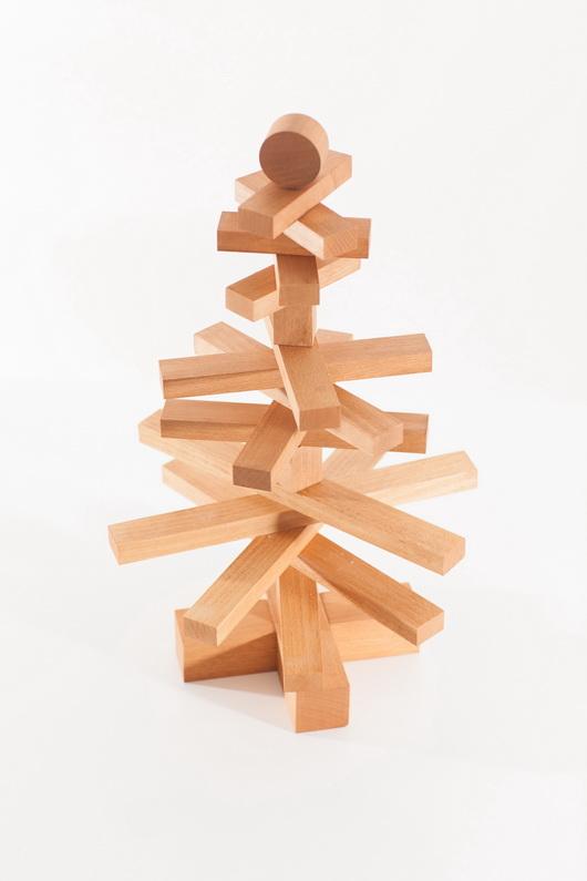 BeiNdesign - Christmas Tree